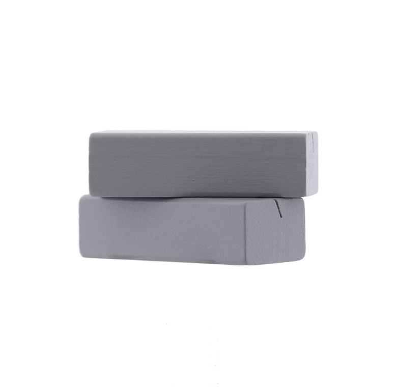 Block Grey