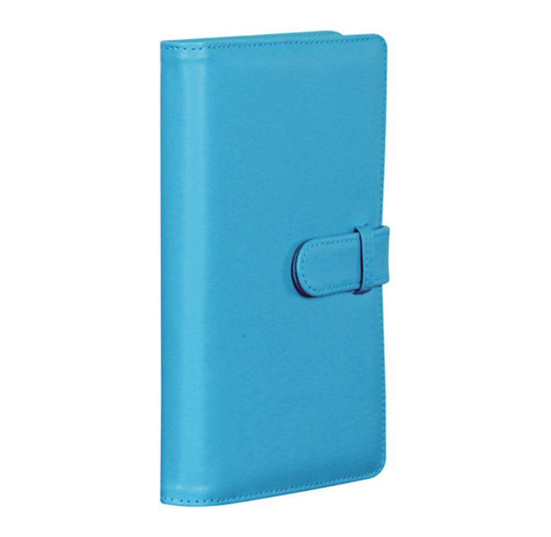 Laporta blue
