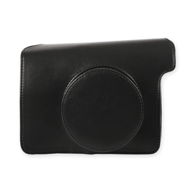 Wide Camera Case