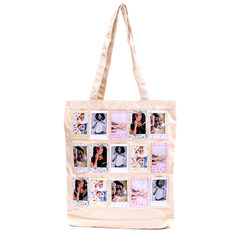 canvas bag2