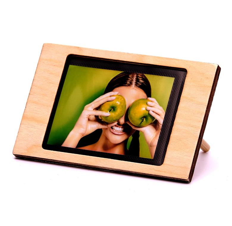 frame single 6