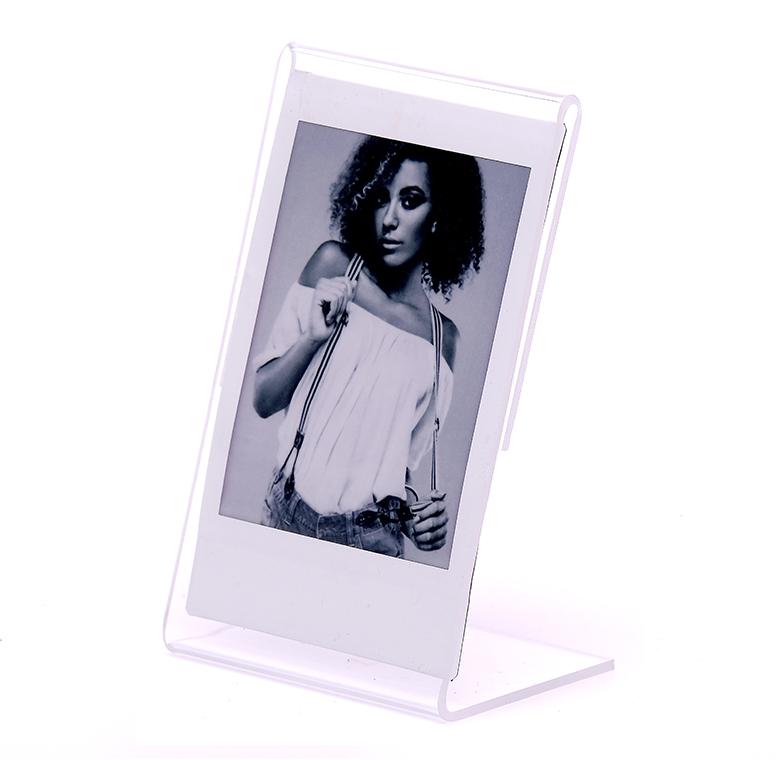 frame single 7